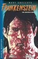Go to record Mary Shelley's Frankenstein : the graphic novel