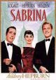 Go to record Sabrina [videorecording]