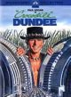 Go to record Crocodile Dundee [videorecording]