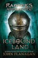 Go to record The icebound land