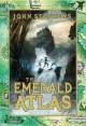 Go to record The emerald atlas