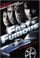 Go to record Fast & furious [videorecording]