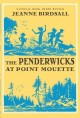 Go to record The Penderwicks at Point Mouette