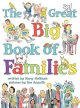 Go to record The great big book of families