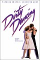 Go to record Dirty dancing [videorecording]