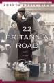 Go to record 22 Britannia Road