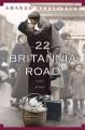Go to record 22 Britannia Road