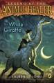 Go to record The white giraffe