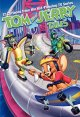 Go to record Tom and Jerry tales. Volume five [videorecording]