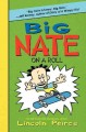 Go to record Big Nate on a roll