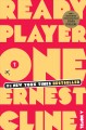 Go to record Ready player one : a novel