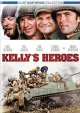 Go to record Kelly's heroes [videorecording]