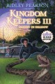 Go to record Kingdom keepers III : Disney in shadow