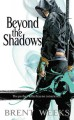Go to record Beyond the shadows