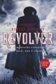 Go to record Revolver