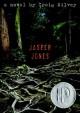 Go to record Jasper Jones