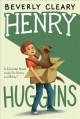 Go to record Henry Huggins