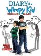Go to record Diary of a wimpy kid. Rodrick rules [videorecording]