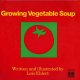 Go to record Growing vegetable soup