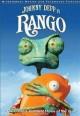 Go to record Rango [videorecording]