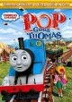 Go to record Thomas & friends. Pop goes Thomas [videorecording]