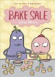 Go to record Bake sale