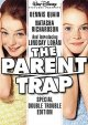 Go to record The parent trap [videorecording]