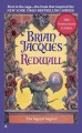 Go to record Redwall