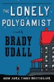 Go to record The lonely polygamist : a novel