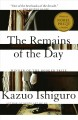 Go to record The remains of the day