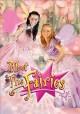 Go to record Meet The fairies [videorecording]