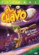 Go to record El Chavo, temporada 1 [videorecording]