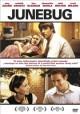 Go to record Junebug [videorecording]