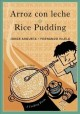 Go to record Arroz con leche : un poema para cocinar = Rice pudding : a...