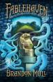 Go to record Fablehaven. [bk. 2] : La ascención del Lucero de la Tarde