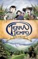 Go to record Terra tempo. Ice Age cataclysym!