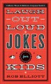 Go to record Laugh-out-loud jokes for kids