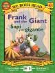 Go to record About dogs (acerca de los perros)