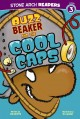 Go to record Buzz Beaker and the cool caps
