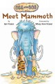 Go to record Meet mammoth