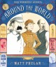 Go to record Around the world