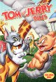 Go to record Tom and Jerry tales. Volume one [videorecording]