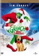 Go to record How the Grinch stole Christmas [videorecording]