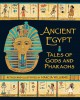 Go to record Ancient Egypt : tales of gods and pharaohs