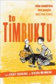 Go to record To Timbuktu : nine countries, two people, one true story