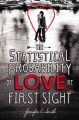 Go to record The statistical probability of love at first sight