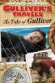 Go to record Gulliver's travels. The tale of Gulliver