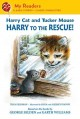 Go to record Harry to the rescue!