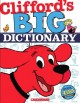 Go to record Clifford's big dictionary.