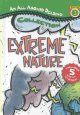 Go to record Extreme nature